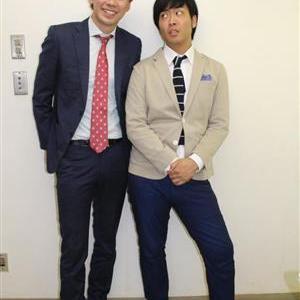 【大炎上】吉本興業若手芸人の動画で東方神起ファンが激怒で大炎上!K-POPファン「好きだったけど一瞬で嫌いになりました」