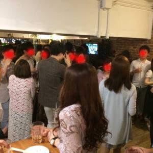 2019.9.8赤坂交流会