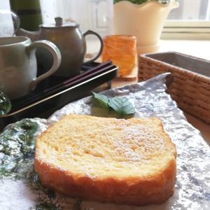 【日本茶とハーブティーみるる】豊田の予約制の癒しカフェ!1人用個室も利用できる!