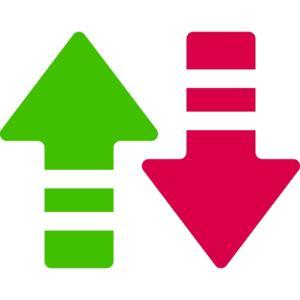 9月のFOMCは利下げ無しもありえる!? 据え置き予想が過半数を超える
