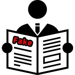 中国企業の上場廃止報道は「フェイクニュース」 米高官が一刀両断