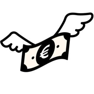 EU終了のお知らせ 合意なき離脱&8000億円の報復関税で株式市場崩壊