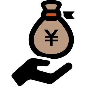 【米国株】ハイコ(HEI)とコパート(CPRT )を購入したぞ!