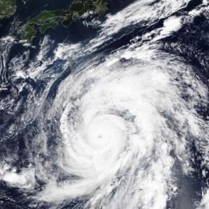 千葉県民が語る台風19号が来る前にこれだけはやっておけ
