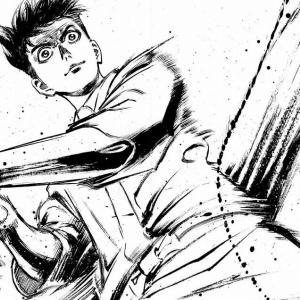 寿エンパイアが期間限定で無料配信(バンビーノの作者が描く寿司職人の漫画)