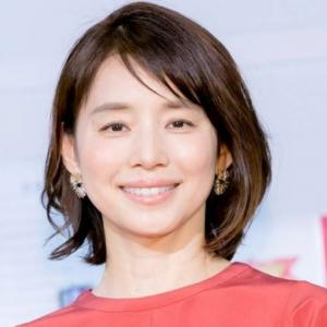 石田ゆり子と渡辺美奈代、50歳どちらが若いか勝負!違いはナチュラルさ?