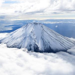 【速報】富士山で滑落したニコ生主 遺体で発見か
