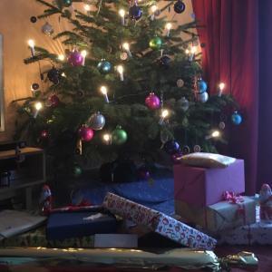メリークリスマス! ドイツのクリスマスの過ごし方