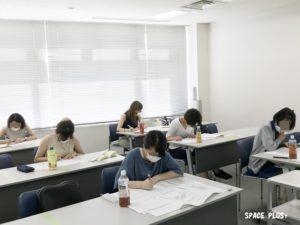 【開催報告】整理収納アドバイザー2級認定講座
