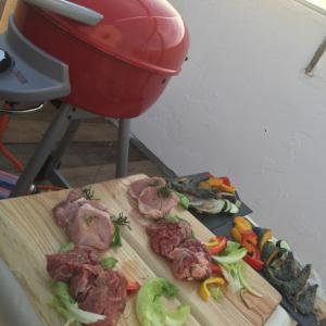 rooftopBBQ