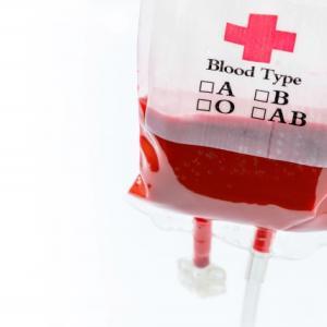 血液クレンジングって何でしょう