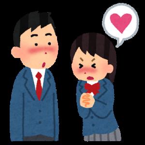 独身女性の「愛の値段」は281万円