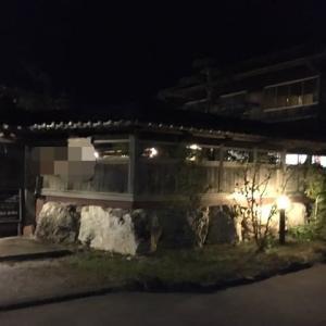 盛りだくさんな週末①いきなり香川&岡山へ