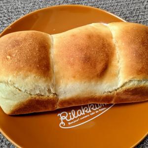 ステイホームでパン作り♪