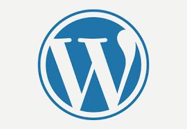 WordPressのおすすめプラグイン6選!!