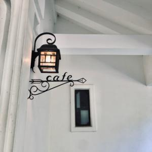 蔵のカフェレストラン 清雅 (セイガ)