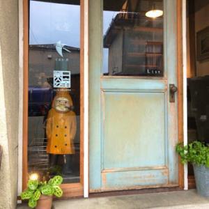 松本市・山山食堂(さんさん食堂)