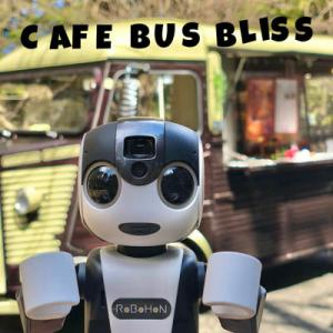 CAFE BUS BLISS(カフェバスブリス)