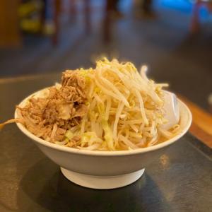 麺とび六方(村井店)