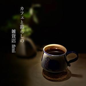 諏訪市・カフェと暮らしの雑貨店 fumi