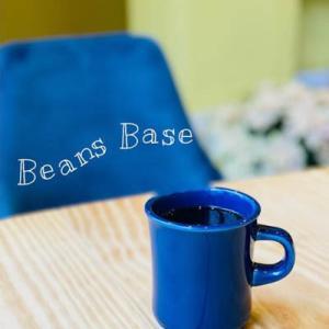 安曇野・Beans Base(ビーンズベース)