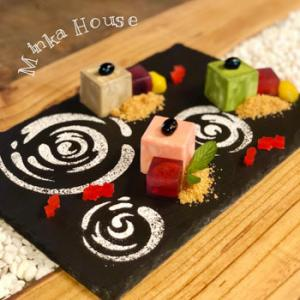松本市・松本ゲストハウスMINKA HOUSE(ミンカハウス)