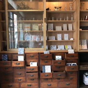 諏訪市・カフェと暮らしの雑貨店fumi(ふみ) オープン