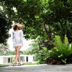 ■アフターコロナの石垣島旅■ 三密の心配がない石垣島リゾートホテル5選