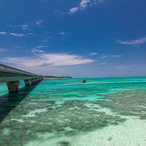 ■沖縄旅行に最適なカメラ■ リーズナブルにプロクオリティの写真が撮れる