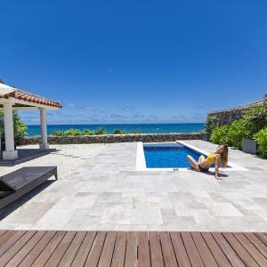 ■沖縄離島/原点/Villabu Resort■ 宮古島でダントツおすすめのリゾートホテル