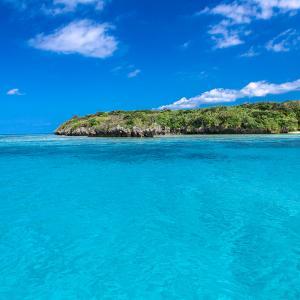 ■Clubhouse■ 沖縄観光YouTuber「おきりっぷ」と沖縄旅ルームSTARTです!