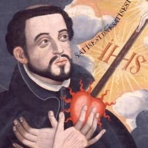 ナイチンゲールはイエズス会を作ったメディチ家の庇護を受けプロデュースされた人物。