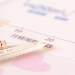 私の妊娠超初期症状をブログにまとめました!生理予定日前のこと