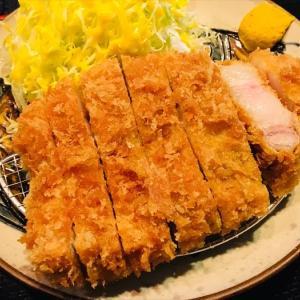 沖縄とんかつ食堂「しまぶた屋」に行ってきた!子連れ沖縄旅行のランチレポ