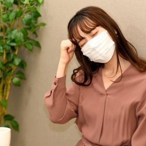 新型コロナウイルスは目からうつる!?目から感染を防ぐ方法まとめ