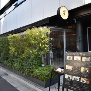 ピンプー☆ベルちゃんとカフェデート♪