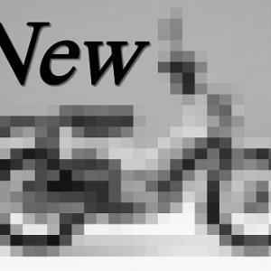 2021【New】クロスカブ