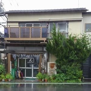 武蔵野うどん-143