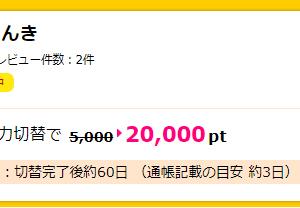 恐怖の1月オール電化請求額が判明!