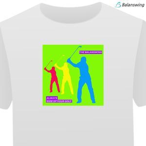 ゴルフが上手くなる方法⑥ ~ 性格から見る上達への道 ~