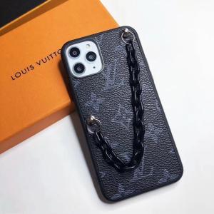 バッグ  財布 新作 iPhone ケース 人気 新品 通販
