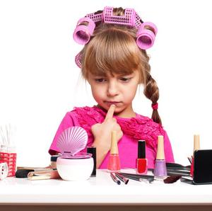 若く見せるには美容成分たっぷりのサプリメントがおすすめな理由