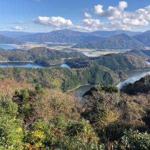 福井県へ旅行に行ってきました!
