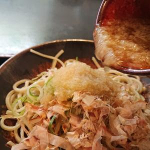 北陸旅行♪ご当地グルメなお蕎麦ランチ(´∇`)