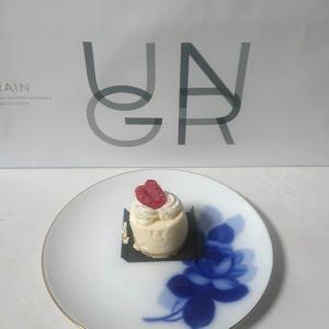 表参道一オシャレなケーキ?:アン グラン ケーキ6種類✨2