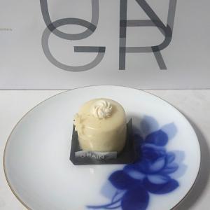 表参道一オシャレなケーキ?:アン グラン ケーキ6種類✨3