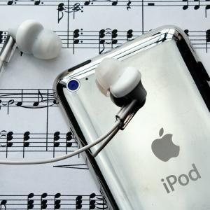 【無料】初代(第一世代)iPod nanoを第7世代の新品に交換してもらった話