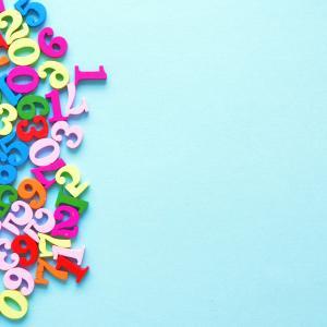 【親が文系・教える時間がない】苦手な算数を家庭学習で克服できる?