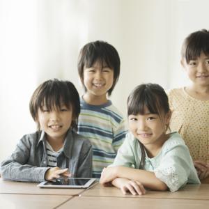 【お試し体験やってみての感想】RISU(りす)算数の口コミを小学5年生に聞きました