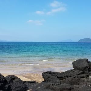 穴場の離島「五島列島・福江島」を一周!2泊3日で観光ドライブ